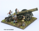 OTG01 Heavy Siege Cannon